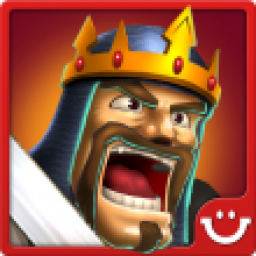 Icon Kingdom Tactics