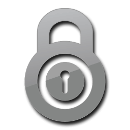 Icon Smart Lock Free (App/Photo)