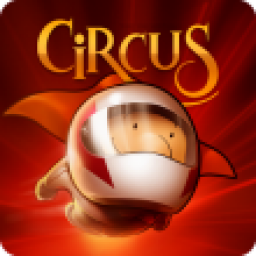 Icon Incredible Circus
