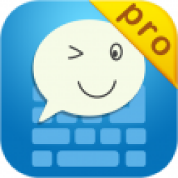Icon iGood Emoji Keyboard Pro