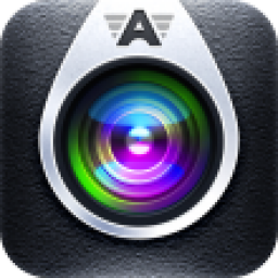 Icon Camera Awesome