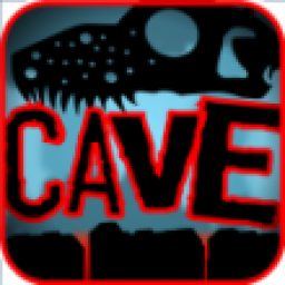 Icon Shadow Cave: The Escape