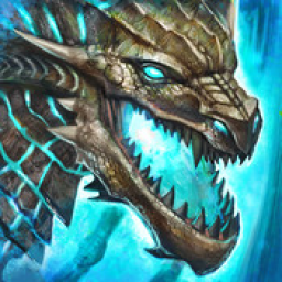 Icon Dragon Realms