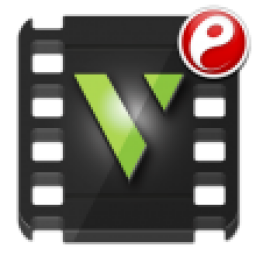 Иконка Easy Video Player