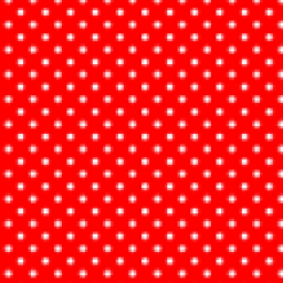 Иконка Polka Dots Live Wallpaper LWP