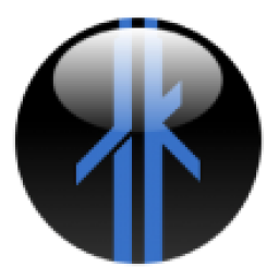 Icon Jedi Knight II Touch