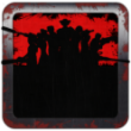 Icon Wall Defence: Zombie Mutants