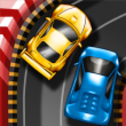 Иконка Tiny Racing HD