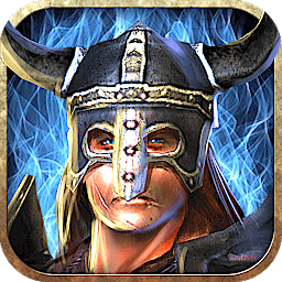 Icon Demons & Dungeons (Action RPG)
