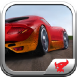 Иконка Real Car Speed: Need for Racer