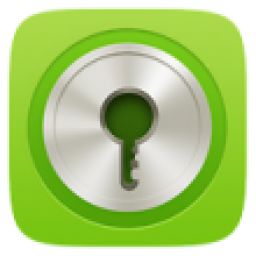 Icon GO Locker