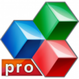 Icon OfficeSuite Pro 7 (PDF & HD)
