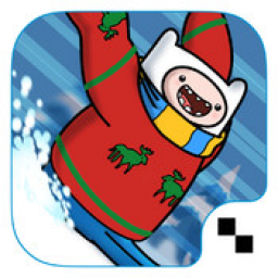 Icon Ski Safari