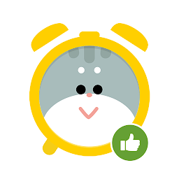 Icon AlarmMon ( alarm clock )