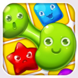 Icon Jelly Dash