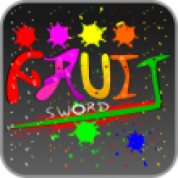 Icon Fruit Ninja Sword