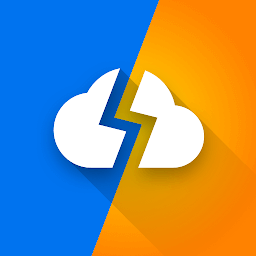 Icon Lightning Browser +