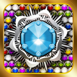 Icon Magnetic Gems