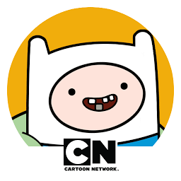 Icon Adventure Time: Heroes of Ooo