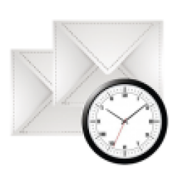 Icon SMS Messenger Free