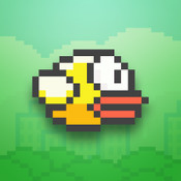 Icon Flappy Bird