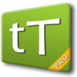 Icon tTorrent - Torrent Client App
