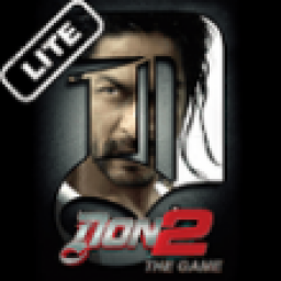 Иконка Don 2: The Game