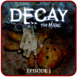 Иконка Decay: The Mare