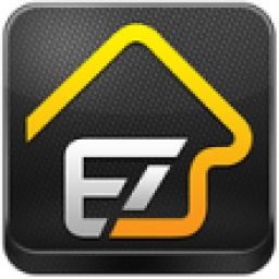Icon EZ Launcher
