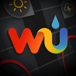 Icon Weather Underground