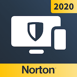Icon Norton Mobile Security