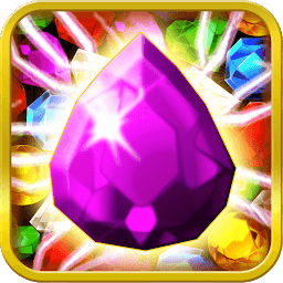 Icon Ultimate Jewel
