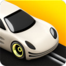 Icon Groove Racer