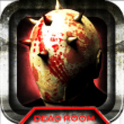 Icon Dead Room - The Dark One.