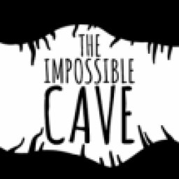 Иконка The Impossible Cave