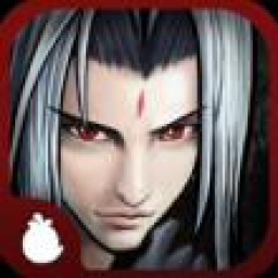 Icon Blade Journey(KungFu Run)