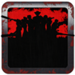 Icon WALL DEFENSE: ZOMBIE MUTANTS