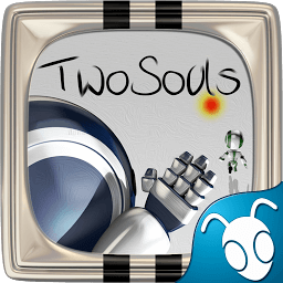 Icon Two Souls Pro