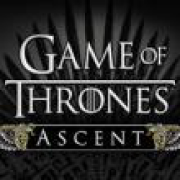Icon Game of Thrones Ascent - обзор игры
