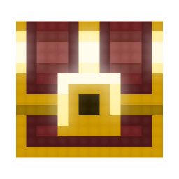Icon Pixel Dungeon