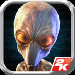 Icon XCOM: Enemy Unknown - обзор игры