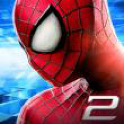 Иконка The Amazing Spider-Man 2 - обзор игры