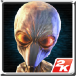 Icon XCOM®: Enemy Unknown