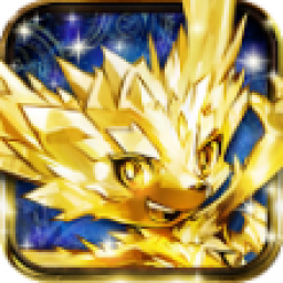 Icon Reign of Dragons: Build-Battle