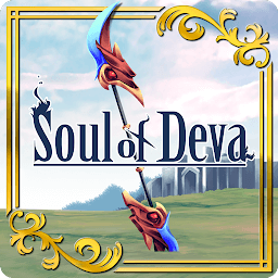 Icon RPG Soul of Deva