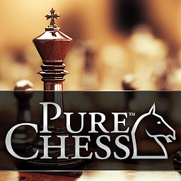 Icon Pure Chess