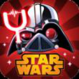 Icon Angry Birds Star Wars II