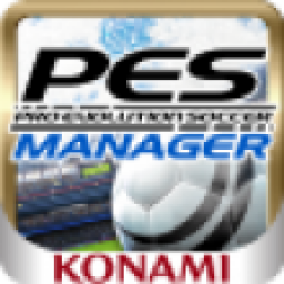Icon PES MANAGER