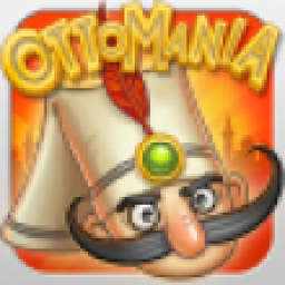 Icon Ottomania