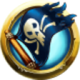 Icon Age Of Wind 3